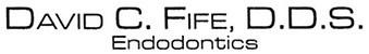 Las Vegas Endodontist | Dr. Fife | Dr. Steffen